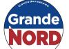 Politica - Grande Nord