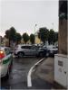 Cronaca - Incidente stradale