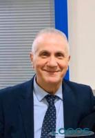 Castano - Angelo Gazzaniga