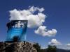 Libri - 'Nuvolario'