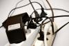 Attualità - Adattatori elettrici (Foto internet)
