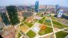 Milano - Biblioteca degli Alberi (Foto internet)