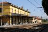 Territorio - Stazione (Foto internet)