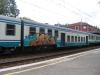 Magenta - Stazione (Foto internet)