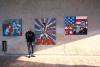 Bernate / Eventi - La pop art di Borioli