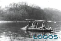 Trucioli di Storia - Pescatori
