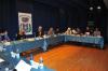 Turbigo / Politica - Consiglio comunale