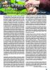 Vanzaghello - Pagina del Mantice contro il 'Green pass' 24 ottobre 2021