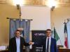 Castano - Accordo per l'illuminazione pubblica