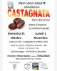 Nosate / Eventi - Castagnata Pro Loco