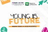 Milano - 'Young is future'