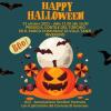 Inveruno / Eventi - 'Happy Halloween'