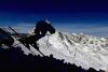 Lombardia - Piste da sci a Bormio