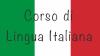 Attualità - Corso di italiano (Foto internet)