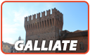 Galliate
