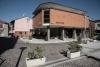 Buscate - Il palazzo Municipale