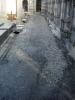 Romentino - Il cimitero