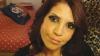Legnano - Make Up con Luisa