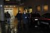 Cronaca - I carabinieri fuori dal Pronto Soccorso del 'Fornaroli'