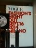 Milano - Vogue Fashion's Night Out.10