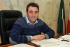 Castano Primo - Il sindaco, Giuseppe Pignatiello