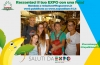 Expo - Facce da Expo.1
