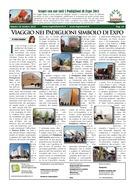 Expo - 10 ottobre