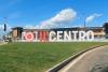 Arese - Inaugurazione de 'Il Centro'.01