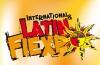Busto Arsizio - 'LatinFiexpo'