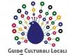 Cuggiono - Guide Culturali locali