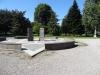 Inveruno - Il parco di Villa Tanzi