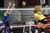 Legnano - SAB Volley Legnano in A2 (Foto Facebook)