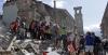 Attualità - Terremoto nel centro Italia (Foto internet)