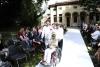 Cuggiono - In Villa Clerici l'evento 'Arrivederci Estate'