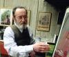 Castano Primo - Il maestro Ugo Sanguineti