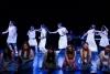 Castano Primo - Il gruppo teatrale dell'istituto superiore Torno