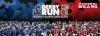Eventi - 'Derby Run'
