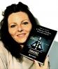 Libri - Marianna Tartaglia e il suo libro 'L'Ottavo Chakra'