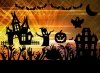 Castano Primo - Halloween (Foto internet)