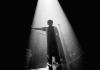 Magnago - 'La musica intorno a me...' di Fabrio Treves
