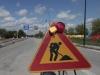 Nosate - Cantieri stradali (Foto internet)