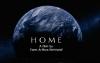 Inveruno - Il film 'Home'