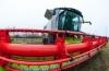 Inveruno - Le aziende agricole in Fiera
