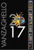 Vanzaghello - Il calendario 2017