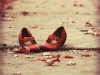 Dairago - Giornata contro la violenza sulle donne