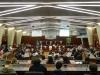 Attualità - Consiglio Regionale della Lombardia (Foto internet)