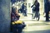 Sociale - Nelle vie di Milano, con chi vive per strada (Foto Eliuz Photography)