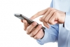 Nosate - Telefonia mobile (Foto internet)