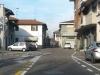 Buscate - Piazza Baracca