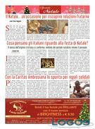 Rubriche Speciale Natale 2016
